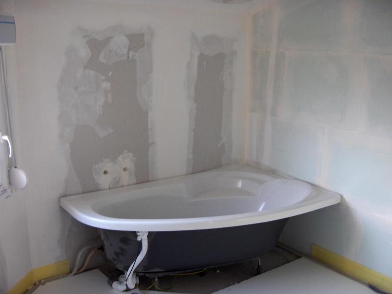 jc 39 s website construire. Black Bedroom Furniture Sets. Home Design Ideas